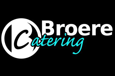 Catering Broere